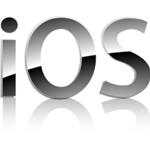 ios-ft