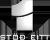 stod1_logo