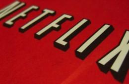 Netflix á Íslandi