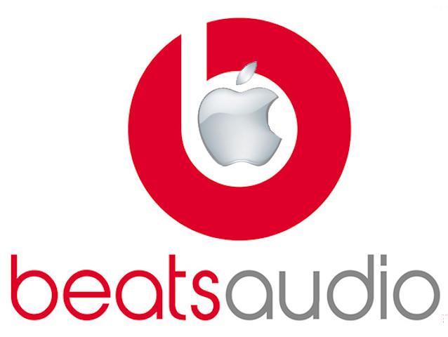 Beats - Apple