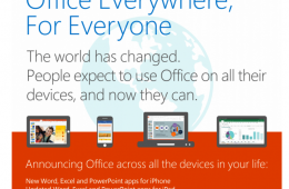 office-ios-apps