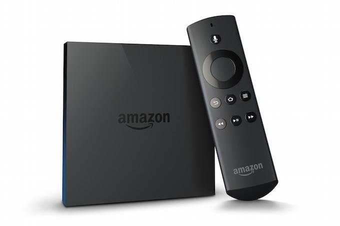 Settu upp XBMC/Kodi á Amazon Fire TV [Leiðarvísir]