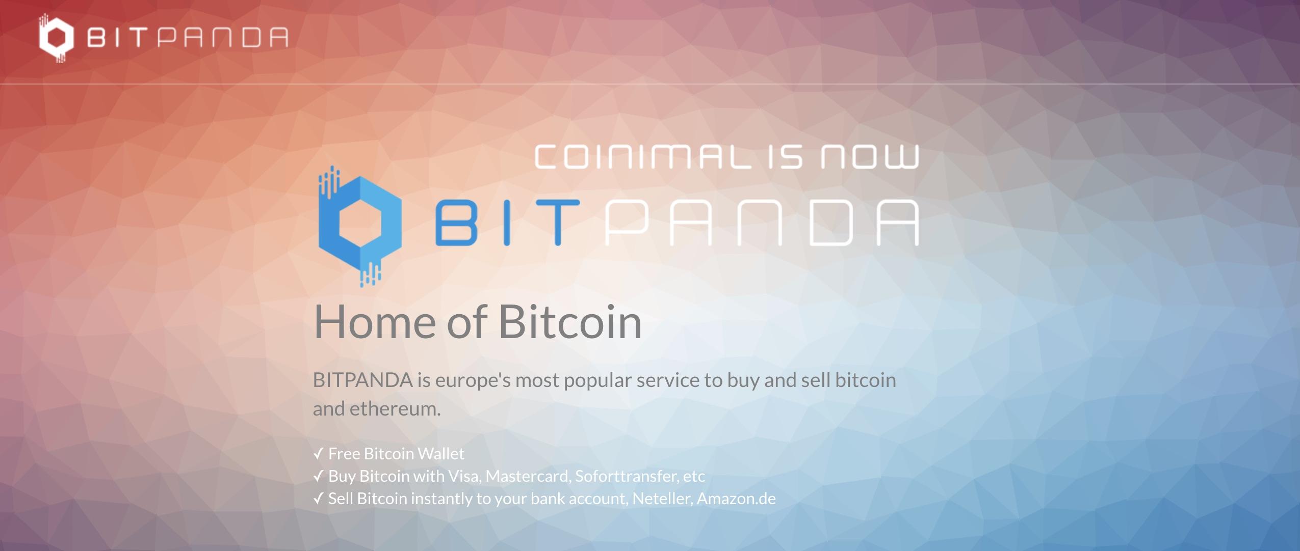 Kaupa bitcoin á netinu samstundis